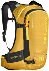 Ortovox - Free Rider 24 - Toerskirugzak maat 24 l, oranje/zwart