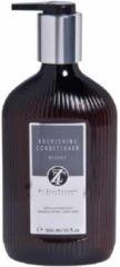 Zenz Therapy Nourishing Conditioner Rosehip 300 ml