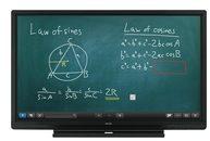 "Sharp BIG PAD PN-60SC5 152.5 cm (60"") LED-Display"