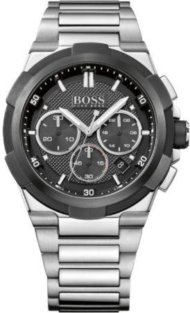 Afbeelding van Hugo Boss 1513359 Heren Horloge