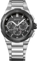 Hugo Boss 1513359 Heren Horloge