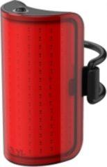 Rode Knog Cobber Achterlicht LED 170 lumen 330° Zichtbaarheid