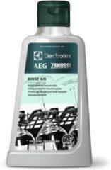 Electrolux M3DCR200 Vaatwassers accessoire
