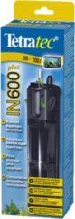 Tetra Tec In 600 Plus Binnenfilter - Binnenfilters - 50-100 l