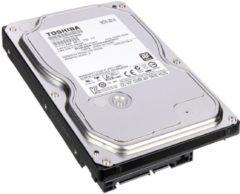 Festplatte DT01ACA050 500 GB Toshiba bunt/multi