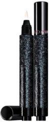 Yves Saint Laurent Black Opium Eau de Parfum (EdP) 2.5 ml