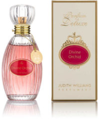 Judith Williams Divine Orchid Eau de Parfum