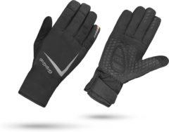 GripGrab - Optimus Waterproof Winter Glove - Handschoenen maat S, zwart