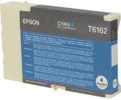 Original Tinte für EPSON Tintenstrahldrucker B300, cyan