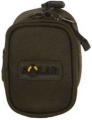 Groene Solar SP Hard Case Accessory Bag - Tiny