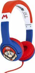 Rode OTL Super Mario Children's Headphones /Audio and HiFi
