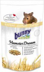 Bunny Nature Hamsterdroom Expert - Hamstervoer - 500 g