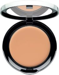 Compact Make-Up Double Finish Artdeco