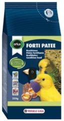 Versele-Laga Orlux Forti Patee Krachtvoer - Vogelvoer - 250 g