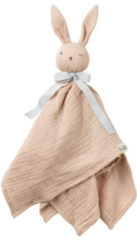 Zandkleurige Elodie Details Blinkie (Zachte Knuffel) Belle Blinkie (Zachte Knuffel) Belle