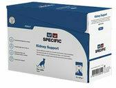 Specific Kidney Support FKW-P - 4 x 12 x 85 g