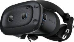 HTC 99HASF008-00 headmounted display Op het hoofd gedragen beeldscherm (HMD) Zwart