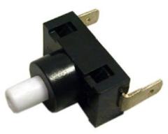 Zanussi Mikroschalter für Staubsauger 4071377347