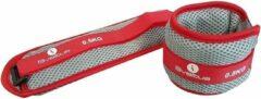 Rode Sveltus Aquatic writst weights AQUA BAND 2x0,5kg
