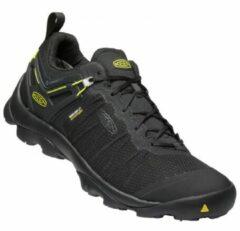 Keen - Venture WP - Multisportschoenen maat 9, zwart