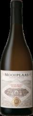 Mooiplaas Wine Estate Mooiplaas Chenin Blanc Bush Vines, 2019, Stellenbosch, Zuid-Afrika, witte wijn