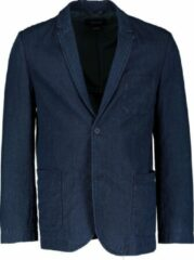 Scotch & Soda Colbert - Slim Fit - Blauw - 52
