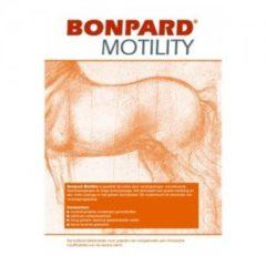 Bonpard Motility 20 kg