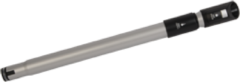 Rowenta, SEB TEFAL Rowenta Teleskopstange für Staubsauger RS-RT3421