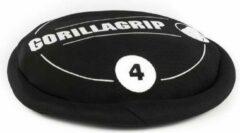 Zwarte GorillaGrip Sand Disc 4KG