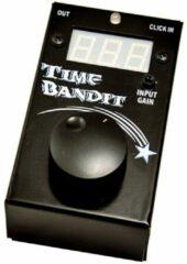 Truetone Time Bandit tap tempo-synchroniser