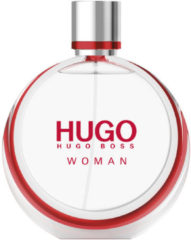 Hugo Boss Hugo Damendüfte Hugo Woman Eau de Parfum Spray 30 ml