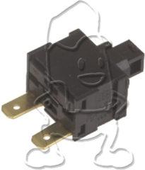 Dyson Schalter dc05/dc08 für Staubsauger 090118105