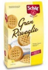 Schar Gran Risveglio Biscotti di pastafrolla senza glutine 300g