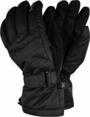Dare 2b Dare2b -Acute - Handschoenen - Vrouwen - MAAT XS - Zwart