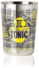 Next Gin Ginglas C. Dorsch F17 Ritzenhoff Transparent