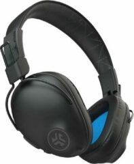 JLAB Studio Pro Bluetooth koptelefoon - 50+ uur batterij - Zwart
