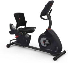 Rode Schwinn 570R Ligfiets - met RideSocial™ en Bluetooth®