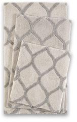 Esprit Badezimmer-Teppich Oriental Tile