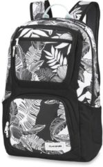 Dakine Girls Street Packs Rucksack Jewel 26L Dakine hibiscus palm