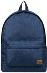 Roxy Sugar Baby Solid Backpack