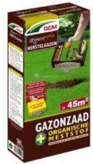 DCM Riparo Plus - graszaad voor herstel en doorzaai - 1.3 kg