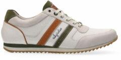 Groene Australian Footwear Cornwall leather