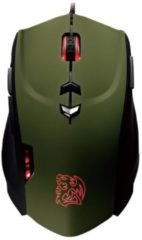 Tt eSPORTS Theron Battle Edition - Battle Edition MO-TRN006DTK