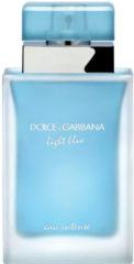Dolce&Gabbana Light Blue Eau Intense 50 ml