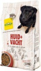 Ecostyle Vitaalspeciaal Huid & Vacht Hondenvoer - Gevoelig Stelsel - 1.5 kg