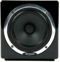 Avantone Pro Active MixCube actieve studiomonitor zwart (p. st.)