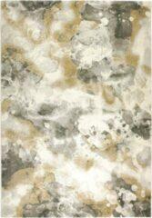 Floor Jay Geel 200x290
