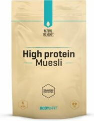 Body & Fit Superfoods High Protein Muesli - Lager in koolhydraten - 1000 gram