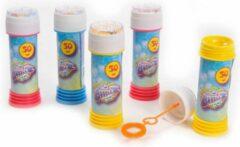 Eddy toys Bellenblaas: 50 ml