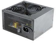 Antec VP400PC - Stromversorgung (intern) - Wechselstrom 230 V 0-761345-06484-2